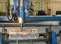 automotive machine shop portland oregon